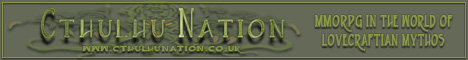 cthulhunation.co.uk