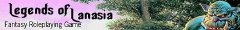dindenver.blogspot.com