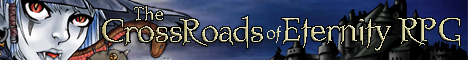 crossroads-rpg.com