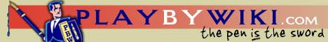 playbywiki.com